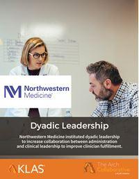 Dyadic Leadership