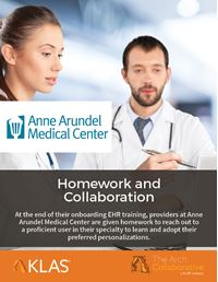 Homework and Collaboration