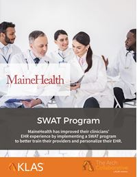 SWAT Program