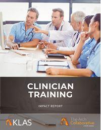 Clinician Training