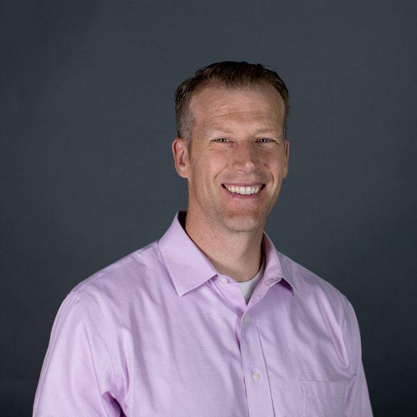 KLAS Research Director - Joe VanDeGraaff