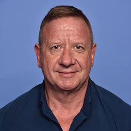 Brian Churchill profile photo