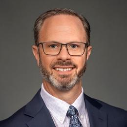 David Graham profile photo