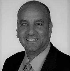 Rob Schreiner profile photo