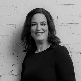 Theresa Meadows profile photo