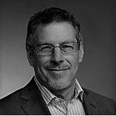 Fred D. Rachman profile photo
