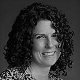 Michele Lauria profile photo