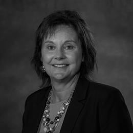 Susan Stegall profile photo