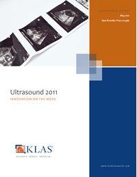 General Ultrasound