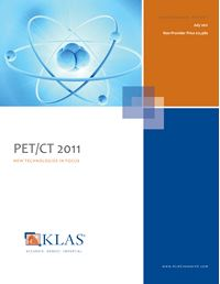 PET/CT 2011