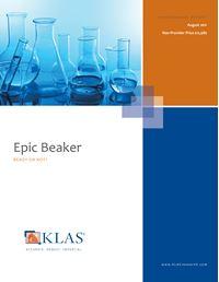Epic Beaker