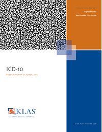 ICD-10