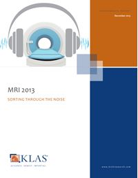 MRI 2013