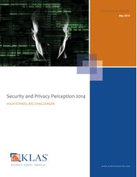 Security and Privacy Protection 2014