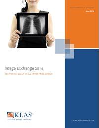 Image Exchange 2014
