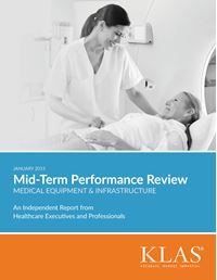 2014 Midterm Performance Review