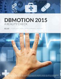 dbMotion 2015