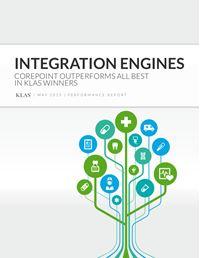 Integration Engines 2015