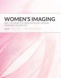 Women's Imaging 2015