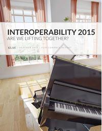 Interoperability 2015