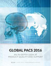 Global PACS 2016