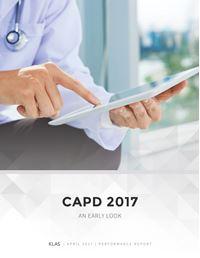 CAPD 2017