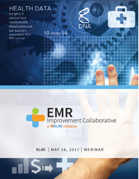 EMR Improvement Collaborative