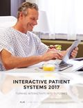 Interactive Patient Systems 2017: Turning Interactivity into Outcomes