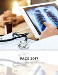 PACS 2017: Reconstructing for the Future