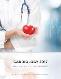 Cardiology 2017