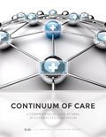 Continuum of Care 2017: A Comprehensive Look at EMRs in a Connected Continuum