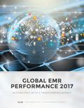 Global EMR Performance 2017: Keeping Pace with a Transforming Market
