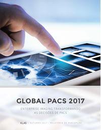 Global PACS 2017 (Português)