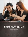 Credentialing 2018: Options Abound