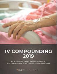 IV Compounding 2019