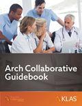 Arch Collaborative Guidebook 2019