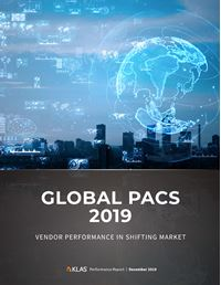 Global PACS 2019