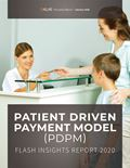 Patient Driven Payment Model (PDPM): Flash Insights Report 2020