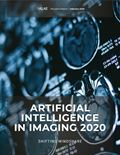 Artificial Intelligence in Imaging 2020: Shifting Mindshare