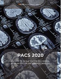 PACS 2020