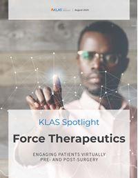 Force Therapeutics