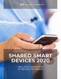 Shared Smart Devices 2020