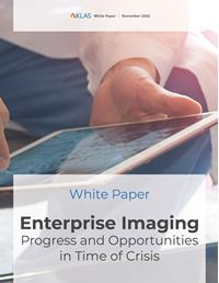 Enterprise Imaging Virtual Gathering 2020 White Paper