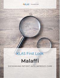Malaffi