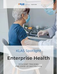 Enterprise Health