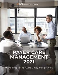 Payer Care Management 2021
