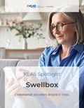 Swellbox: Emerging Technology Spotlight 2021