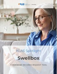 Swellbox