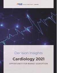 Cardiology 2021