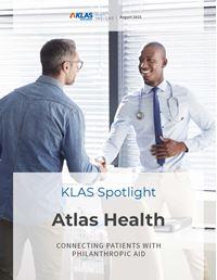 Atlas Health